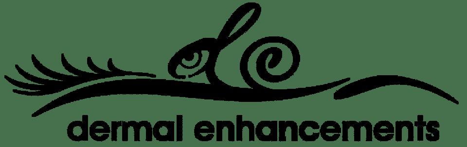 Dermal Enhancements